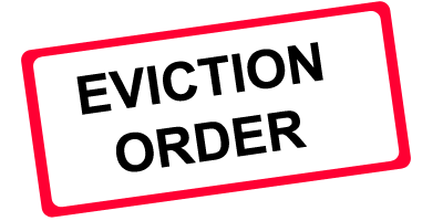 Georgia Eviction Services