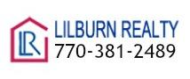 Lilburn Realty